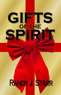 SP -Gifts of the Spirit