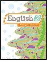 English 2 Student Text 2nd Ed