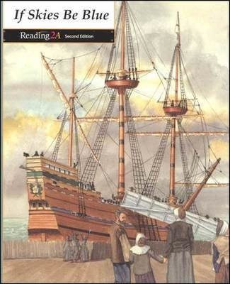 Reading 2a 2nd Edition Updated