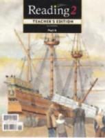 Reading Teacher Book Set Grd 2 2nd Edition (2 Books)