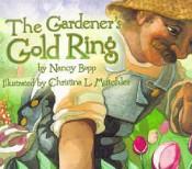 Gardners Gold Ring (2nd Grade)