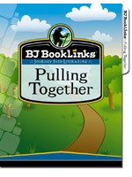 Pulling Together Set (2nd Grade)
