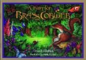 King For Brass Cobweb (Pre-K)