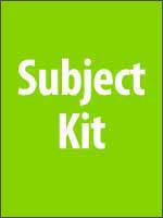 Math Kit Grd K5 3rd Edition