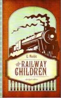 Railway Children (Kindergarten - 6th Grade)
