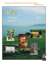 B150 Bible Grade 10 - Bible Doctrines