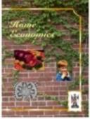 V736 Home Economics (2 semesters)