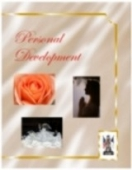 V738 Personal Development (for ladies) (1 semester)