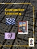 V741 Computer Literacy (2 semesters)
