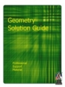 P950 Support - Geometry Solutionguide