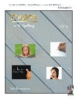 E105 English Grade 1