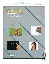 E115 English Grade 3