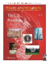 H120 History Grade 4 - Our Fifty United States