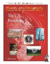 H130 History Grade 6 - U.S. Geography
