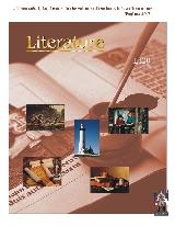 L155 Literature Grade 11 - John Bunyan's The Holy War