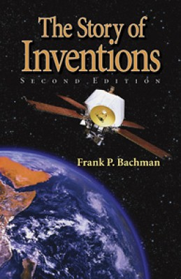 Story of Inventions (Grade 6)