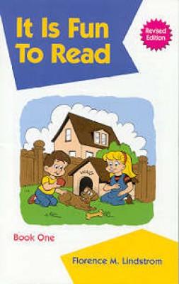 Kindergarten Phonics Reader Set