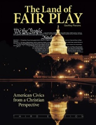 Land of Fair Play Test Packet