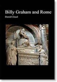 Billy Graham and Rome