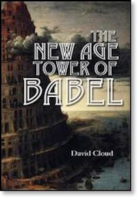 New Age Tower of Babel, The