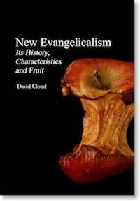 New Evangelicalism: It's History, Characteristics, and Fruit