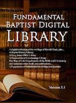Fundamental Baptist Digital Library