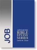 Job - Softcover