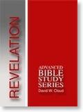 Revelation - Spiral Bound and Large Print
