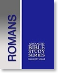 Romans - Softcover