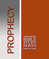 Understanding Bible Prophecy - Spiral Bound