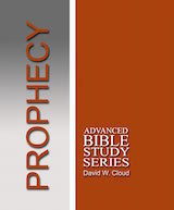 Understanding Bible Prophecy - Spiral Bound and Large Print