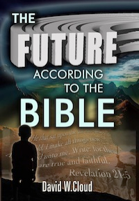 Future According to the Bible, The