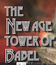 New Age Tower of Babel DVD Set