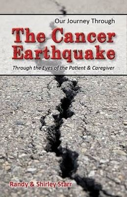 SP -The Cancer Earthquake