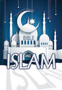 Bible and Islam, The