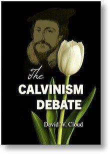 Calvinism Debate, The