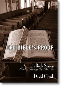 Bible's Proof, The