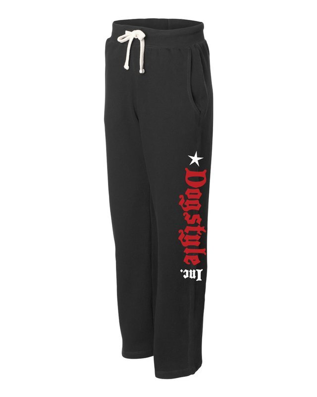 Dogstyle Sweatpants