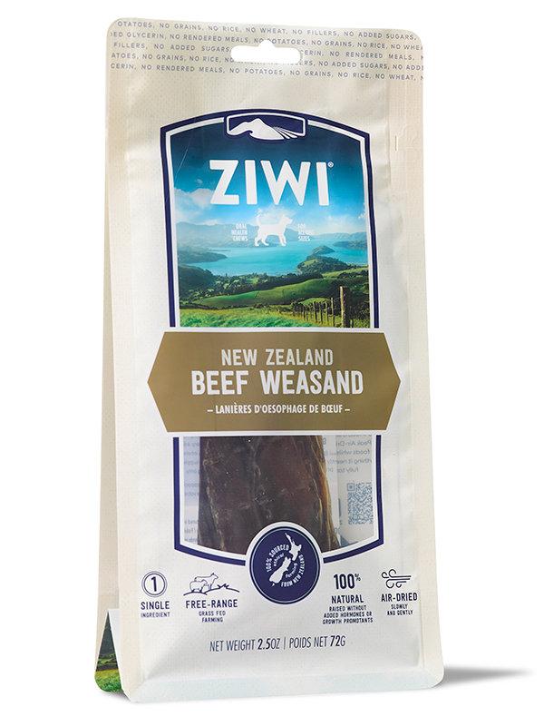 Beef Weasand