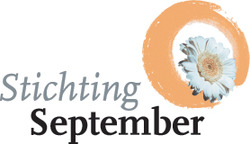 Stichting September