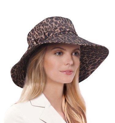 Eric Javits Kayla Rain Hat