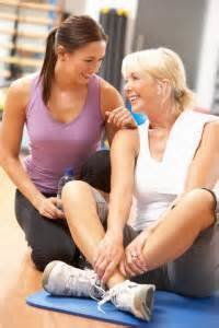 Personal Training IN STUDIO or V-STUDIO Live 10 sessions