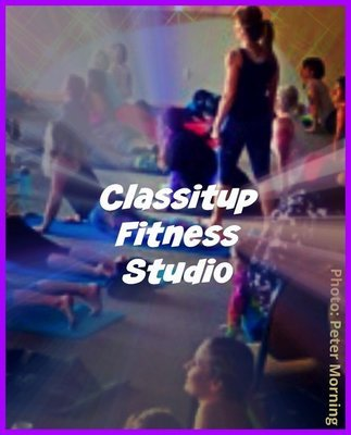 Single Yoga Box Hiit LIVE V STUDIO CLASS
