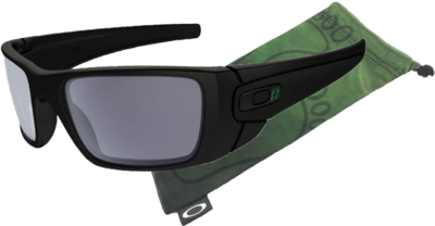 pja/ PJ Jolly Green Oakley Sunglasses