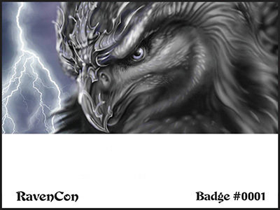 RavenCon 14 Young Adult (12-17) Registration 00001