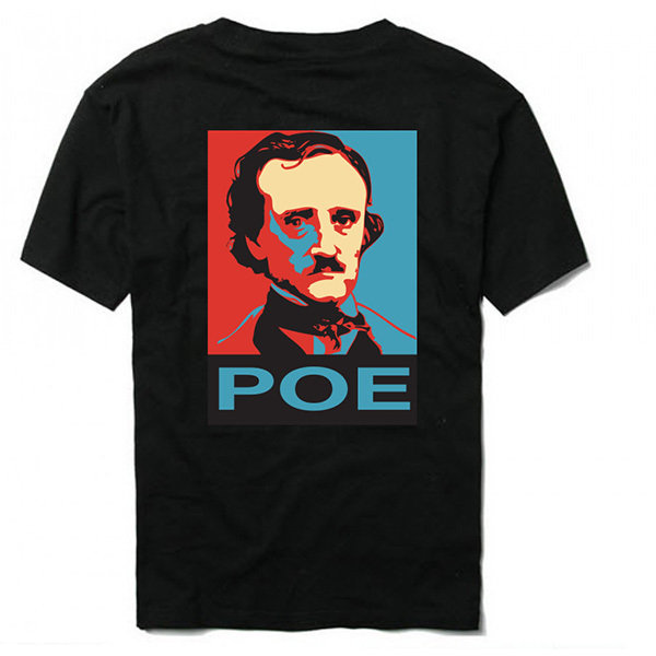 POE T-Shirt (Men's) 00012