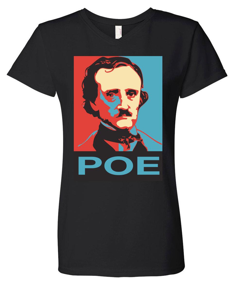 POE T-Shirt (Women's) 00013