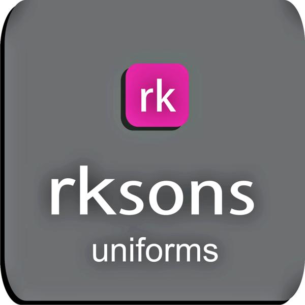 R K Sons