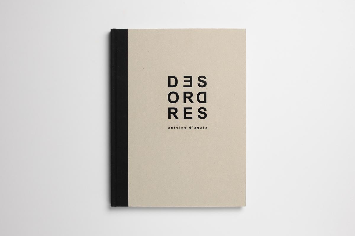 Antoine d'Agata - Desordres 00005