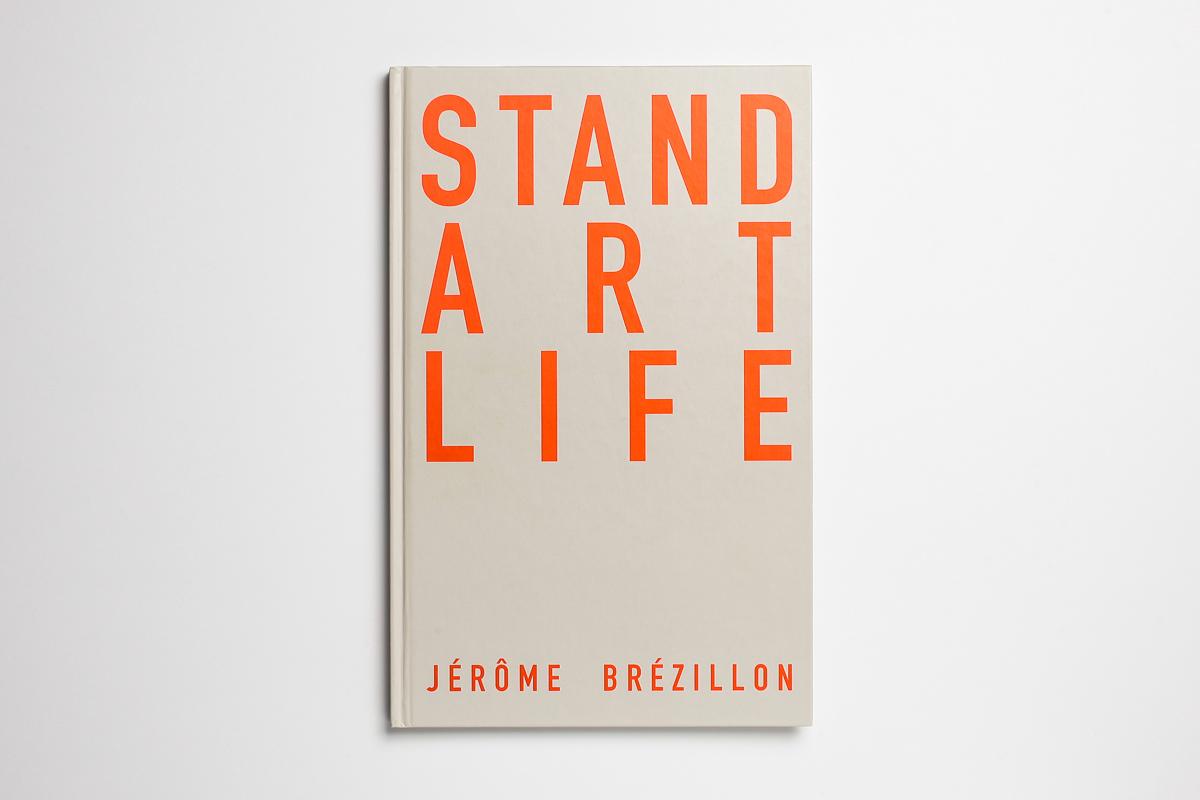 Jérôme Brézillon - Stand Art Life 00011